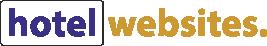 Webseiten, Webdesign für Hotels, Pensionen, Ferienwohnungen in der Schweiz
